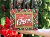 Beer Lover's Holiday Gift Guide: Best Gifts Under