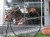 Ciclo Cafe: Food, Fitness, More