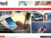 Optimized Blogger Templates. Best Free