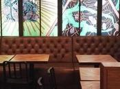 Restaurant Review: HipChips, Soho