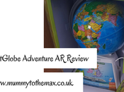 SmartGlobe Adventure Review
