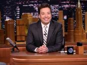 Tonight Show Host Jimmy Fallon Mother Passed Away