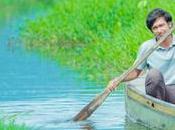 Hujan Bulan Juni (2017) Review: Less-narrative Visual Poetry