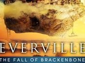 Everville: Fall Brackenbone (from International Bestselling Author Huff)