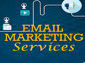 Email Marketing Services Review