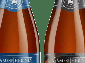 "Ommegang Winter Here ""Game Thrones"""
