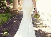 Wedding Dress Prevail White?