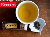Ginseng Side Effects Must Know