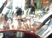 Enoversity: Best Wine Tasting Class Chicago