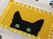Another Peeky Kitty This GREAT!!