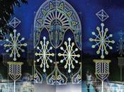 Ready Upsized Christmas Wonderland?