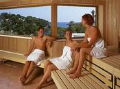Saunas, Running Dieting: Keep Your Health Check?