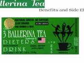 Ballerina Benefits Side Effects Must Know