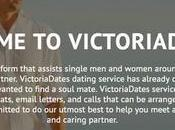 VictoriaDates International Dating Site Review: Ukrainian Girlfriend Without Leaving Apartment U.K.