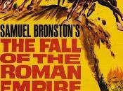 #2,457. Fall Roman Empire (1964)