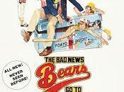 #2,458. News Bears Japan (1978)