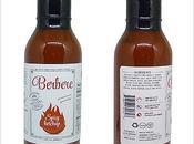 USimplySeason's Berbere Ketchup: Ketchup Deserve! Video Review!!!