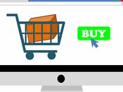 Genuine Reasons Your Offline Business Online
