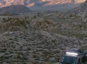 Video: Road Inspiration with Chris Burkard