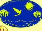 Icarus Florida UltraFest 2017