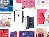 Best Beauty Advent Calendars This Christmas 2017