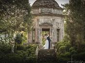 Larmer Tree Gardens Wedding Photographers Ben's Wiltshire