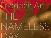 Nameless Namenlose Friedrich (2015) Jakob Franck Series