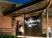 Sambuca Shutter Uptown Location Turn Focus Colinas