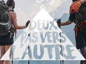 Introducing Deux Vers l'Autre Expedition Steps Towards Others