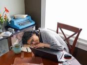 Sleep Apnea Menopausal Women