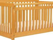 Baby Crib Mattress Best Rated Cribs
