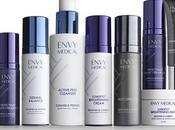 Envy Medical Introduces Transformative Skincare
