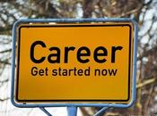 Ways That Creating Business Helps Your Career
