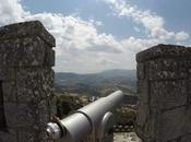 Marino Travelling Landlocked Country Italy
