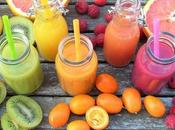 Appetizing Weight Loss Detox Smoothies Shed Belly