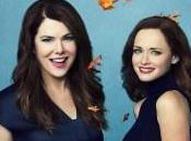 More Gilmore Girls? It's Possibility!