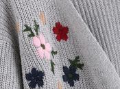 Trendy Women Cardigan's Under 1500 SHEIN