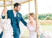 Beautiful Rustic Barn Wedding Giselle Marc