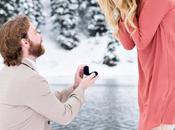 Holiday Proposal: Don'ts