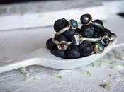 Like Precious Berries Jewellery