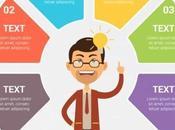 Best Infographic Tools Online 2017