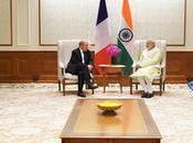 Moody Upgrade India Rating; Attack