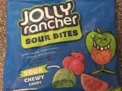Today's Review: Jolly Rancher Sour Bites