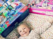 Chosen Kids Christmas Gift Guide