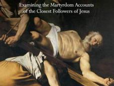 RESPONDblogs Jesus' Resurrection Supported Accounts Apostolic Martyrdom?