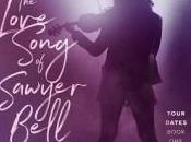Whitney D.R. Reviews Love Song Sawyer Bell Avon Gale