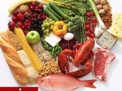 Foods Rich High Tyrosine