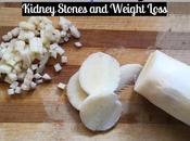 Banana Stem Juice Kidney Stones Weight Loss