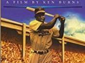 Burns's Baseball: Sixth Inning
