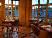 Review: Brasserie Pennyhill Park